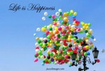life_is_happiness